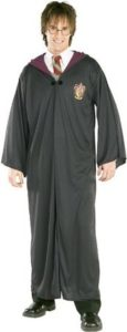 Robe Adult Costume