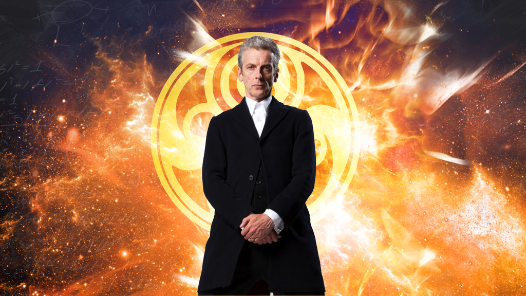 12th-dr-who