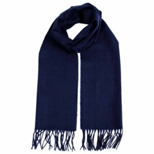 Classic Softer Scarf