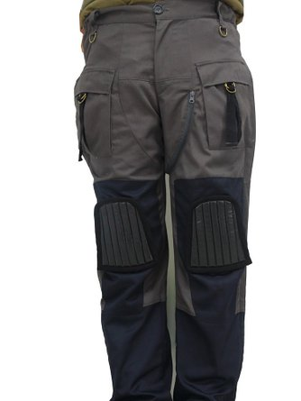 bane-cosplay-costume-tom-hardy-tactical-pants