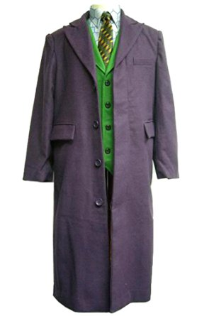 joker-costume-coat