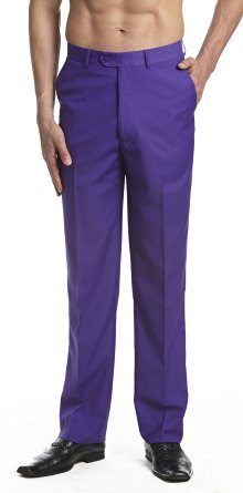 purple-trouser