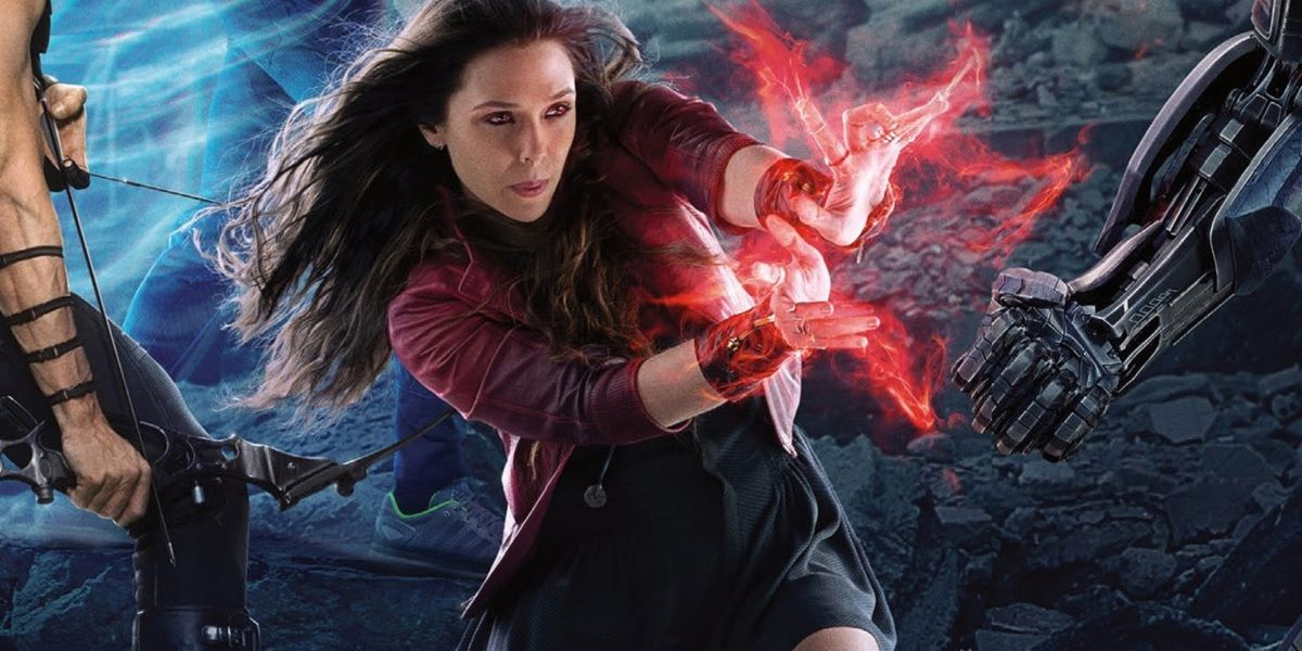 scarlet-witch-costume