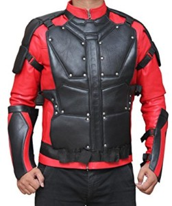 suicide-squad-deadshot-will-smith-costume-jacket
