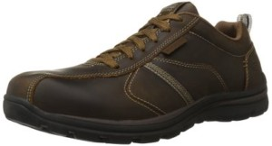Men's Superior-Levoy Oxford
