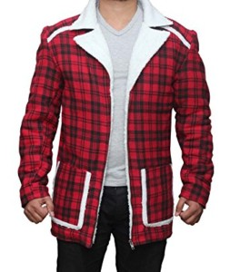 deadpool-shearling-detailed-red-jacket
