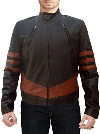 real-leather-x-men-wolverine-jacket
