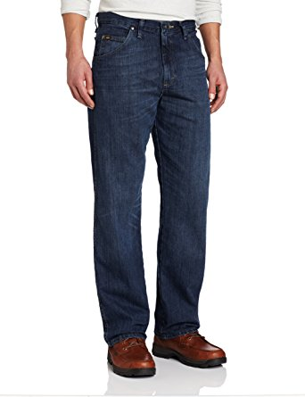 relaxed-fit-jean