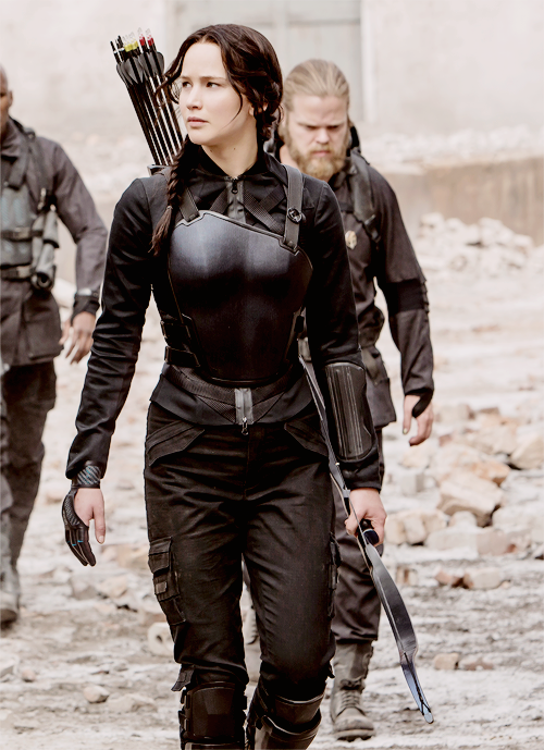 the-hunger-games-mockingjay-costume