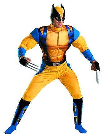 the-wolverine-classic-muscle-mens-adult-costume