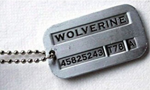 wolverine-2-necklace-vintage-weapon-x-dog-tags