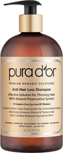 anti-hair-loss-premium-organic-argan-oil-shampoo