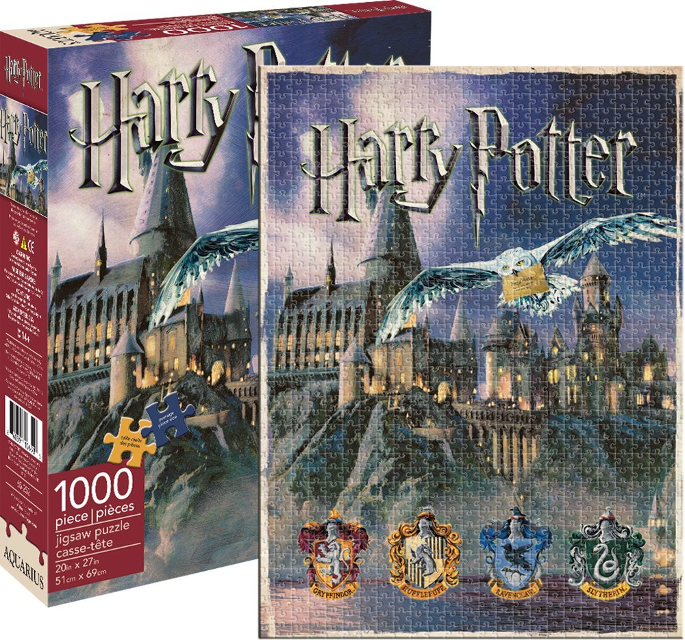 aquarius-harry-potter-hogwarts-jigsaw-puzzle