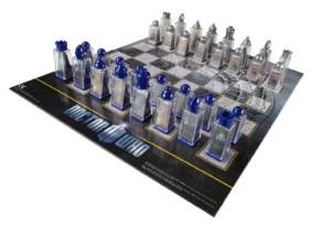 doctor-who-chess-set