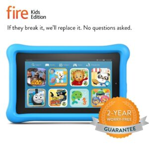 fire-kids-edition-tablet