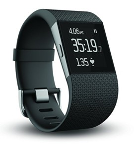 fitbit-surge-fitness-superwatch