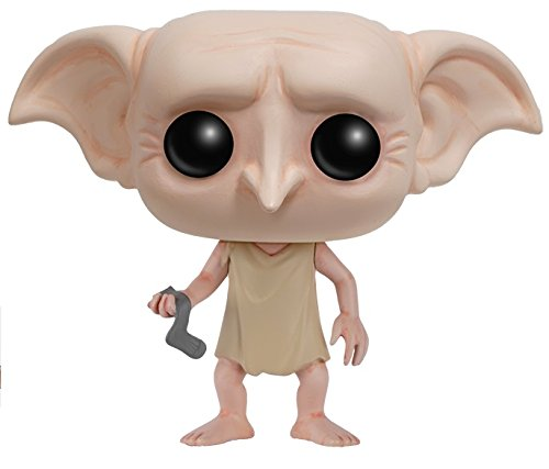 harry-potter-action-figure-dobby