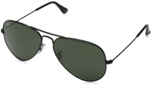 large-metal-aviator-sunglasses