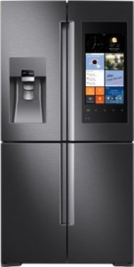 samsung-rf28k9580sg-french-door-refrigerator