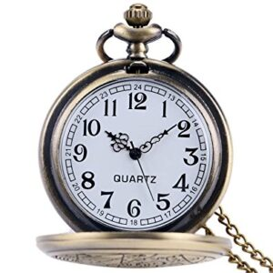 the-doctor-antique-tone-pocket-watch