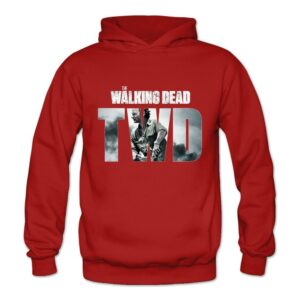 An Inspirational Guide For The Walking Dead Merchandise